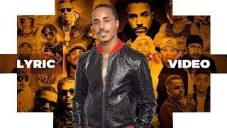 image of MC Livinho - Pé Rapado (Lyric Video) Perera DJ
