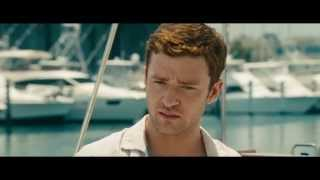Nonton Runner Runner   Official Trailer  1 Hd   2013 Film Subtitle Indonesia Streaming Movie Download
