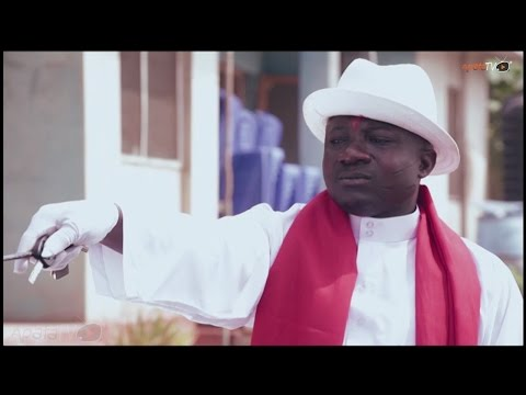 Omo Oluweri - Latest Yoruba Movie 2017 Drama Premium
