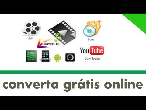 Converter Mpeg Para 3Gp Download