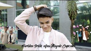 Download Lagu Farisha Irish dan Cupcake Aisyah, As'ad Motawh Pilih Siapa? Mp3