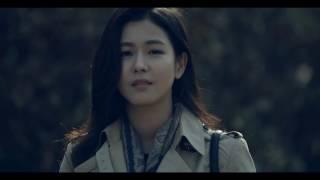 Armada - Asal Kau Bahagia ( korean version )