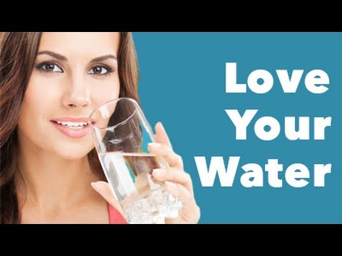 video:Water Softener San Antonio - Why Choose Kinetico Water Softeners?