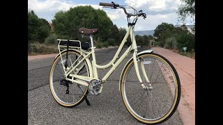 https://electricbikereport.com/raleigh-superbe-ie-electric-bike-review-part-1-pictures-specs/ Here's an overview of the Raleigh...