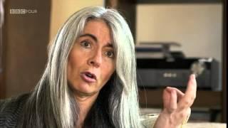 Video 1/2 Evelyn Glennie - What Do Artists Do All Day ? MP3, 3GP, MP4, WEBM, AVI, FLV Oktober 2018