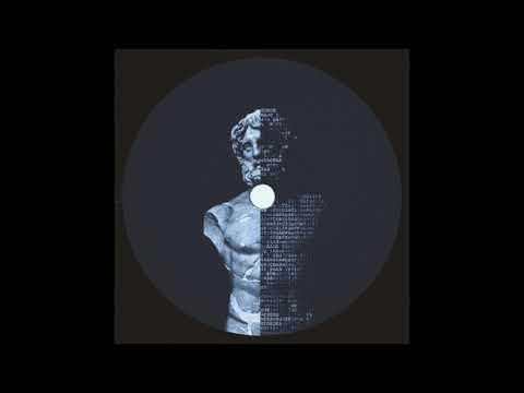JUSTIN MASSEI - SIDEWAYS EIGHT( KRL MX REMIX)