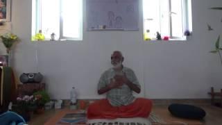 Meditação / Meditation