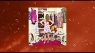 Most clothes closets have a single pole for hanging items and an overhead shelf – hardly an efficient use of space. However, there are some ways to make better use of the space you have. Arranging a messy closet is not as daunting as it may seem if you have the patience and the time to sort through your possessions and decide how to organize them effectively and efficiently. For more information about apparel sourcing, visit us! The Gulati Grouphttp://www.thegulatigroup.com