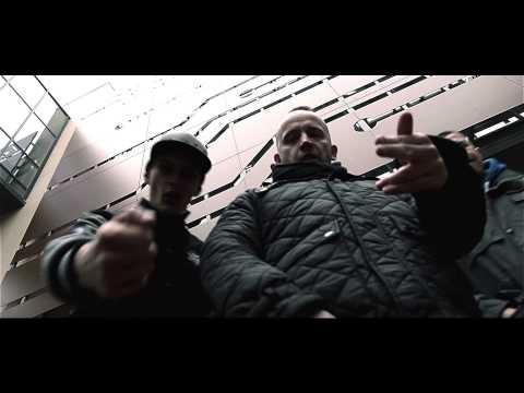 Slums Attack - Rehab (feat. Kali) tekst piosenki
