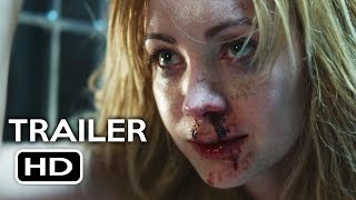 Nonton Pet Official Trailer  1  2016  Dominic Monaghan  Ksenia Solo Thriller Movie Hd Film Subtitle Indonesia Streaming Movie Download