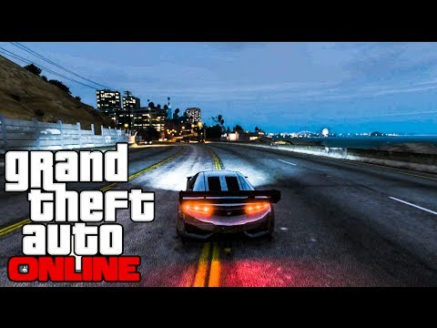 level up - GTA 5 Fast RP,