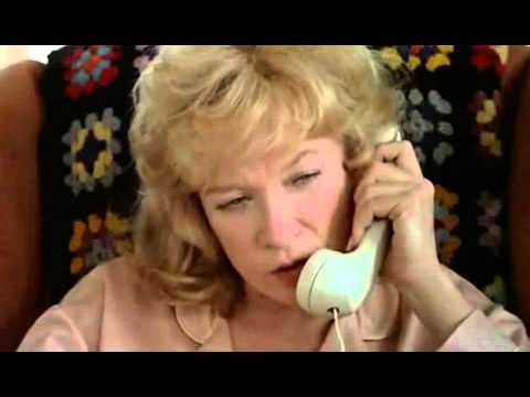 Terms of Endearment Trailer (1983)