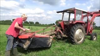 Visit my YouTube channel to see further videos of life on our farm through the year https://www.youtube.com/user/thefunkyfarmerwebsite www.richardcornock.co.ukFacebook  https://www.facebook.com/theoriginalfunkyfarmerIstagram  https://www.instagram.com/richardcornock/?hl=en
