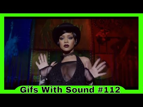 Thumbnail for video rF0pXyBExq4