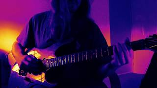 Video Mr Bungle- carry stress in the jaw- guitar cover. MP3, 3GP, MP4, WEBM, AVI, FLV Juli 2018