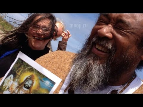 Mooji Video: From Delusion to Transcendence