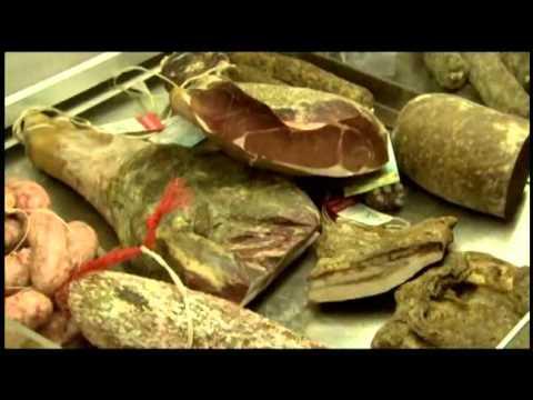 Gastronomie en Natuur in Toscane