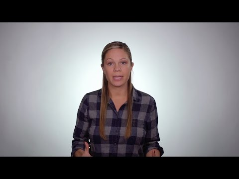 Student Loan Delinquency & Default   Student Loans   Sallie Mae®