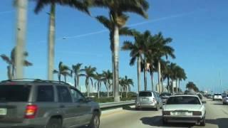 """Miami ("""" HD """")"""
