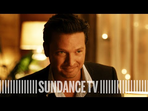 Rectify 3.06 (Clip 'Daniel and Janet's Night Out')