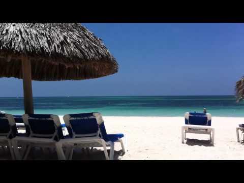 Sol Meliá Punta Cana