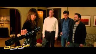 MAX Exclusive: Horrible Bosses 2 (Cinemax)