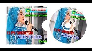 Video Elvy Sukaesih Full Album Lagu Lawas Part1 MP3, 3GP, MP4, WEBM, AVI, FLV Februari 2018