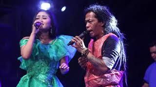 Video Kasta Cinta - Anjar Vs Sodiq MONATA LIVE TASIK AGUNG REMBANG MP3, 3GP, MP4, WEBM, AVI, FLV Agustus 2018