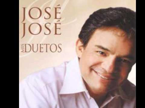 Tekst piosenki Jose Feliciano - Por Ella po polsku