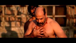 Kamasutra 3D Trailer - Watch Kamasutra 3D Movie Full Youtube Video Online
