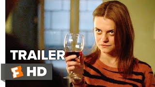 Nonton Nina Forever Official Teaser 1  2016    Fiona O Shaughnessy  Abigail Hardingham Movie Hd Film Subtitle Indonesia Streaming Movie Download