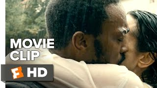 Nonton Shelter Movie Clip   Falling  2015    Anthony Mackie  Jennifer Connelly Drama Hd Film Subtitle Indonesia Streaming Movie Download