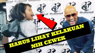 Video CEWE KAYA GINI ENAKNYA DIAPAIN?!.. (Gym 8 MILLIAR isinya GINI!?) MP3, 3GP, MP4, WEBM, AVI, FLV April 2019