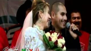 Download Video Julion Alvarez Y Asi Fue La Boda MP3 3GP MP4 1724