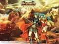 Nintendo – Fire Emblem: The Sacred Stones