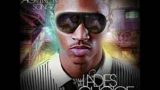 Trey Songz ft. Jim Jones - Fly 2gether (Together)