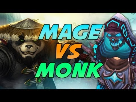 mage - How did you like the Face cam? You can find Dominoz Monk Gameplay at: http://twitch.tv/chardex23 Live Stream: Http://www.twitch.tv/cartoonzlive Check out G F...