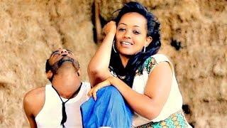 Haimanot Awoke - Kekal Belay - New Ethiopian Music 2016 (Official Video)