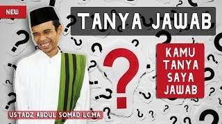 Video TERBARU TANYA JAWAB UAS DI KAJIAN HADITS MP3, 3GP, MP4, WEBM, AVI, FLV Oktober 2018