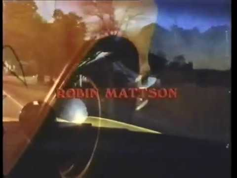 Return to Macon County (1975).avi