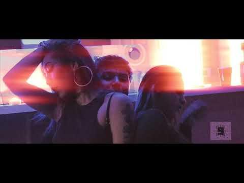 G-LOC - SEXTAPE (Official Music Video)