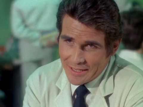 james brolin josh brolin