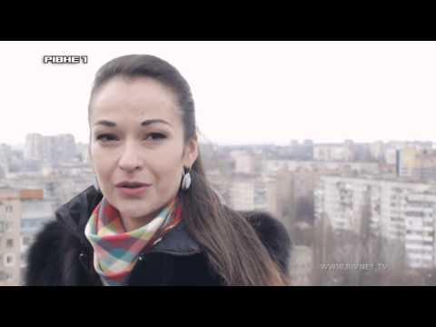 """Валерія Супонькіна, вірш Ліни Костенко """"Між іншим"""" [ВІДЕО]"""