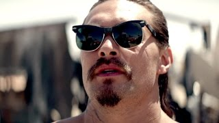 Nonton THE BAD BATCH | Miami Man Film Subtitle Indonesia Streaming Movie Download