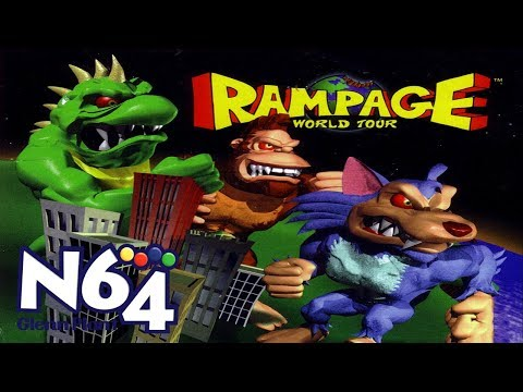 rampage world tour nintendo 64 download