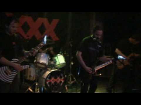 Video XXX-BROKEN HORSE.mpg download in MP3, 3GP, MP4, WEBM, AVI, FLV January 2017
