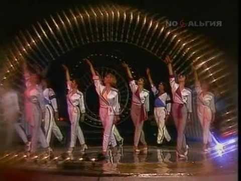 , title : 'В нашем доме  Фильм концерт  1986'