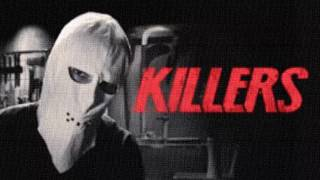 Nonton Killers (2014) - Soundtrack - Air on the String Film Subtitle Indonesia Streaming Movie Download