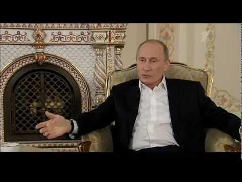 Ужас путин разваливает россию или