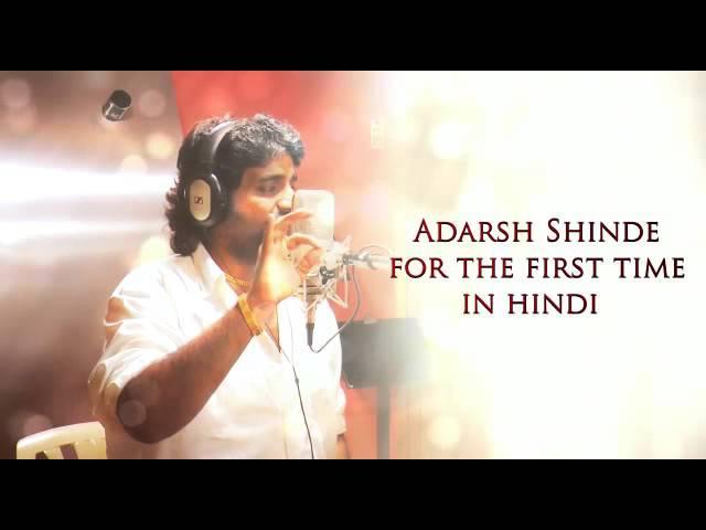 Aaya Re Aaya Dekho Aaya Bappa Morya | Download Song Music